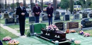 Funeral Directors 01