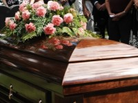 Funeral Directors 02