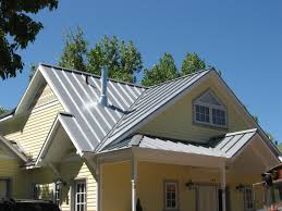 metal roofing 3
