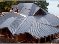metal roofing 4