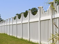 Fence 21