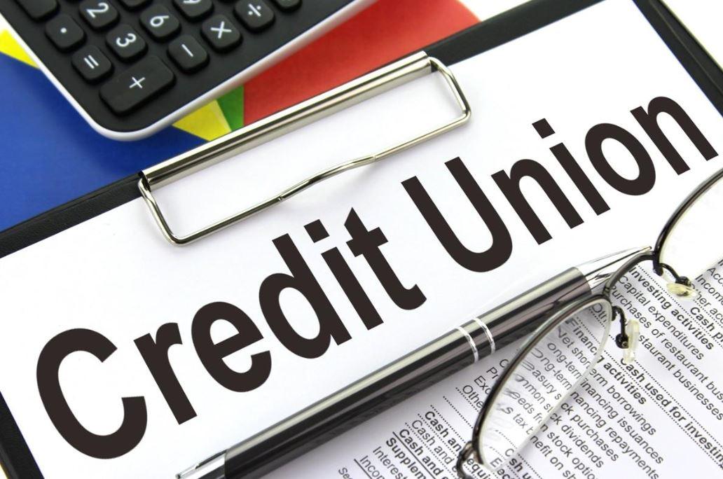 credit union membership