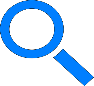 research logo